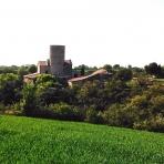 Castell de Mejanell