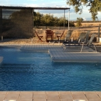 Piscina /Piscina/Swimming pool